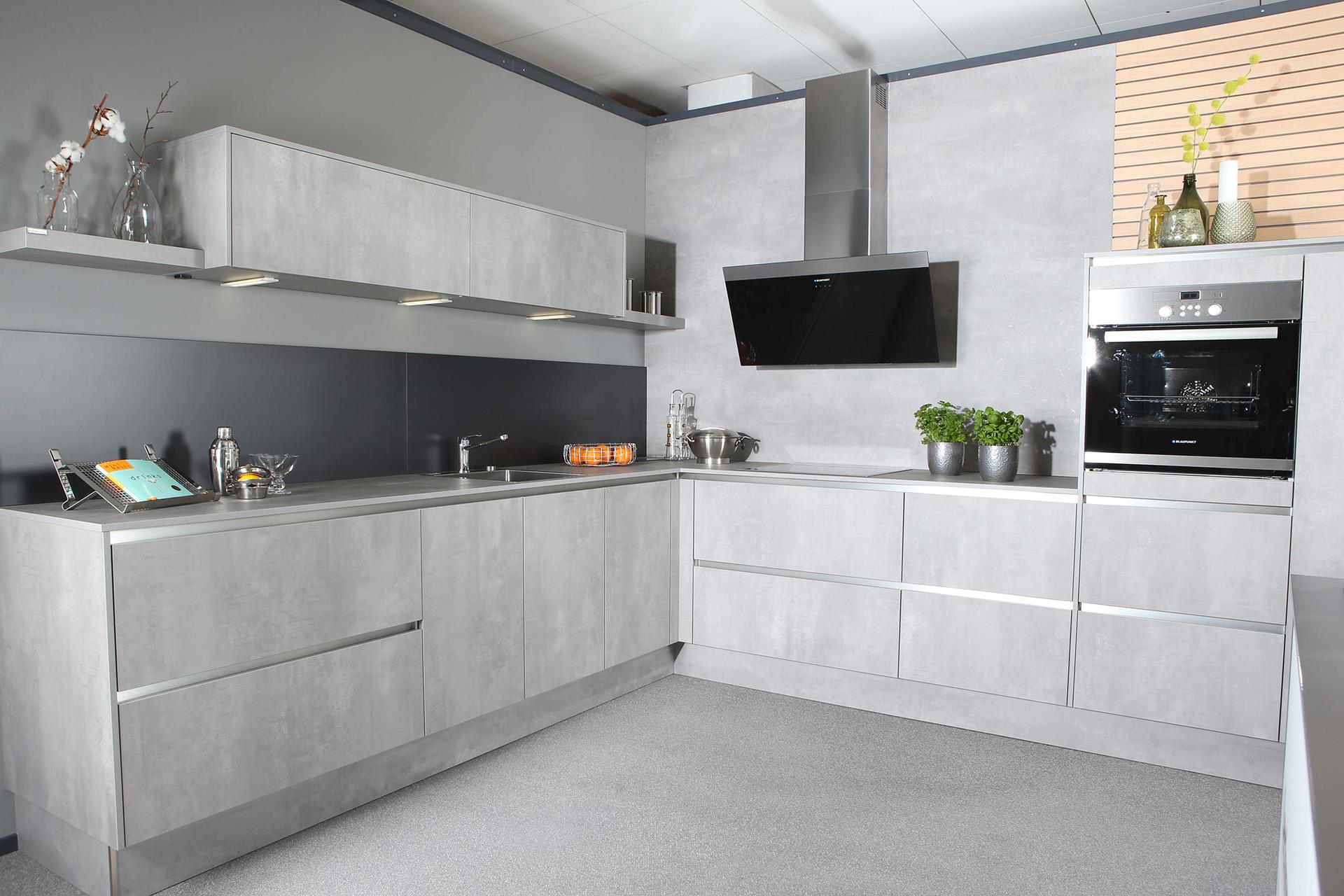 Küchenstudio   Willkommen | Küchenstudio Lorinser