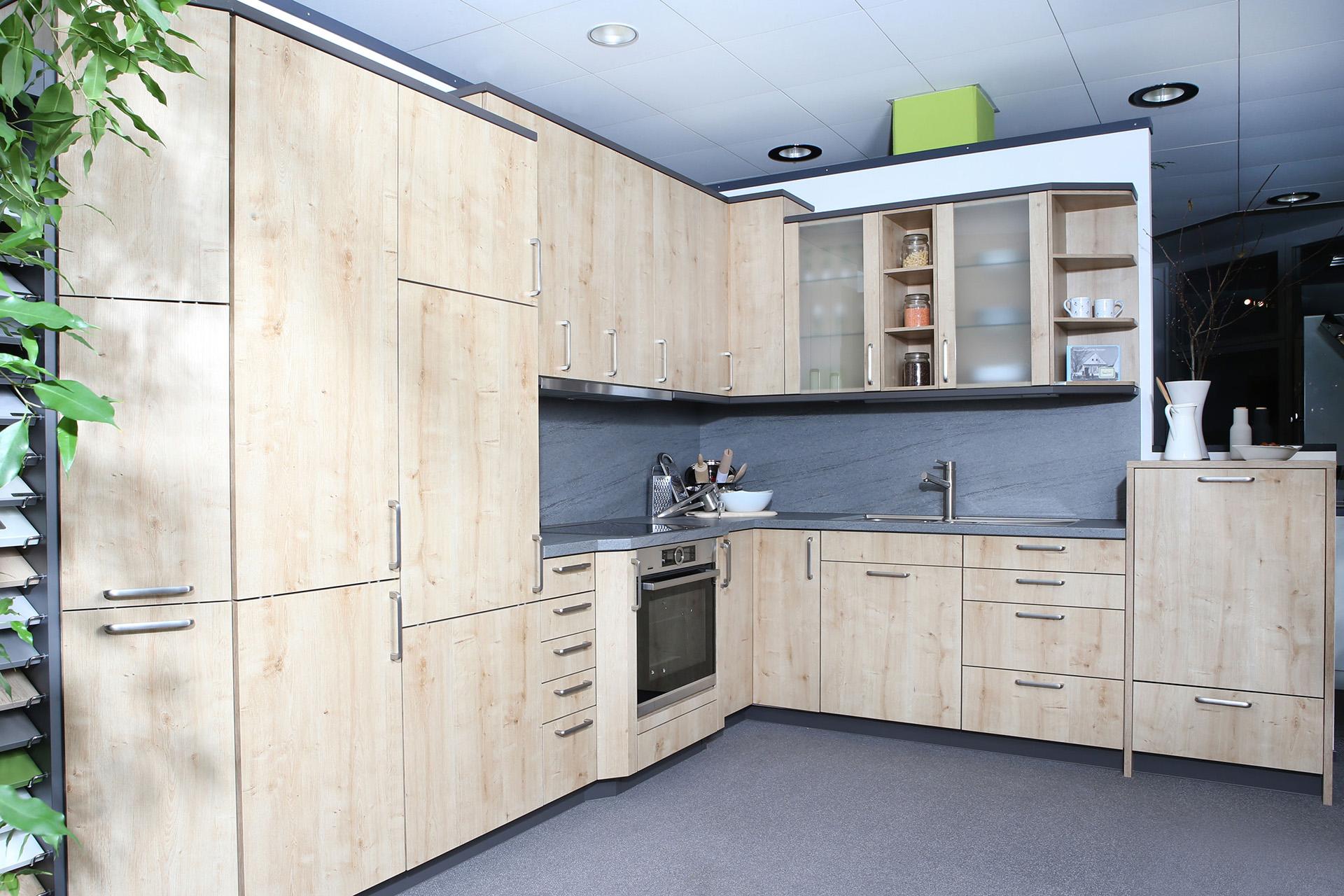 Willkommen | Küchenstudio Lorinser